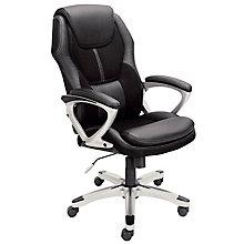 Executive Office Chair, 8825944