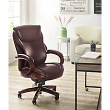 Executive Office Chair, 8827132