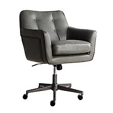 Office Chair, 8825964