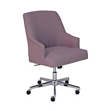 Office Chair, 8825962