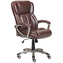 Executive Office Chair, 8825950