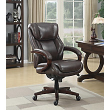 Executive Office Chair, 8827135