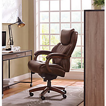 Executive Office Chair, 8827136