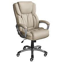 Executive Office Chair, 8825954