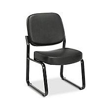 Gauge Guest Chair, 8828470