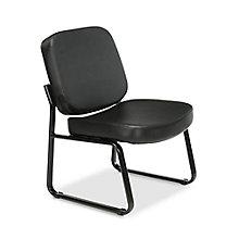 Gauge Oversized Guest Chair, 8828472