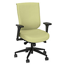 Fabric Task Chair, 8826819
