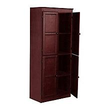 KT Series Storage Cabinet, 8803699