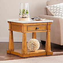 End Table, 8820775