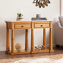 Console Table, 8820776