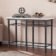 Console Table, 8821960