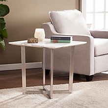End Table, 8821995