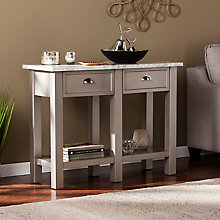 Console Table, 8822001