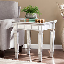 End Table, 8820766