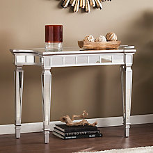 Console Table, 8820767