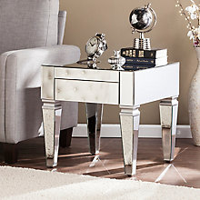 End Table, 8820680