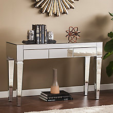 Console Table, 8820681
