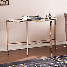 Console Table, 8821433