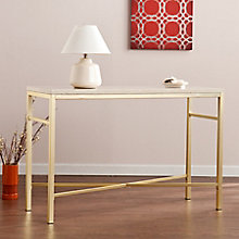 Console Table, 8821279