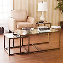 End Table, 8821257