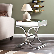 End Table, 8820519