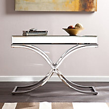 Console Table, 8820520