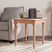 End Table, 8820788