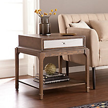 End Table, 8820503