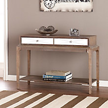 Console Table, 8820504