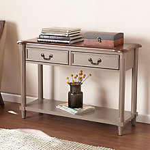 Console Table, 8820700