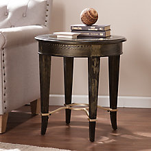 End Table, 8820641