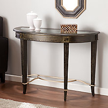 Console Table, 8820642