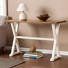 Console Table, 8820589