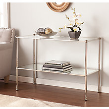 Console Table, 8821307