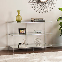 Console Table, 8821090