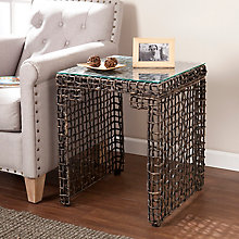 End Table, 8821134