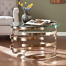 Cocktail Table, 8820537