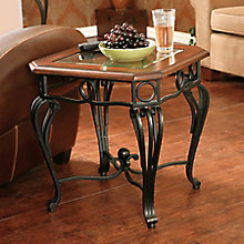 End Table, 8821317
