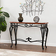 Prentice Sofa Table, 8821318