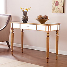 Console Table, 8820557