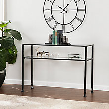 Metal Sofa Table , 8822033