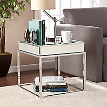 End Table, 8820675