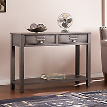 Console Table, 8821335