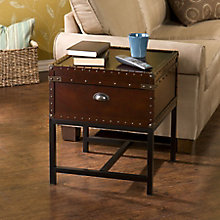 End Table, 8821977