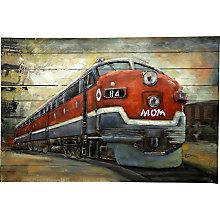 Express Wall Décor, 8823777