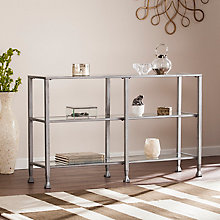 Console Table, 8821041