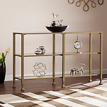 Console Table, 8821042