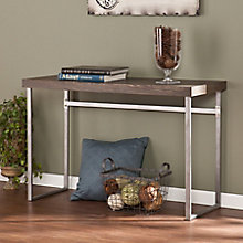 Console Table, 8821262