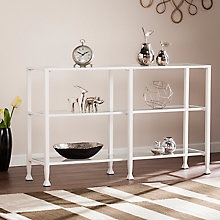 Console Table, 8821043