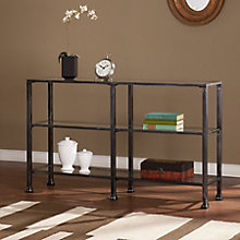 Console Table, 8822038
